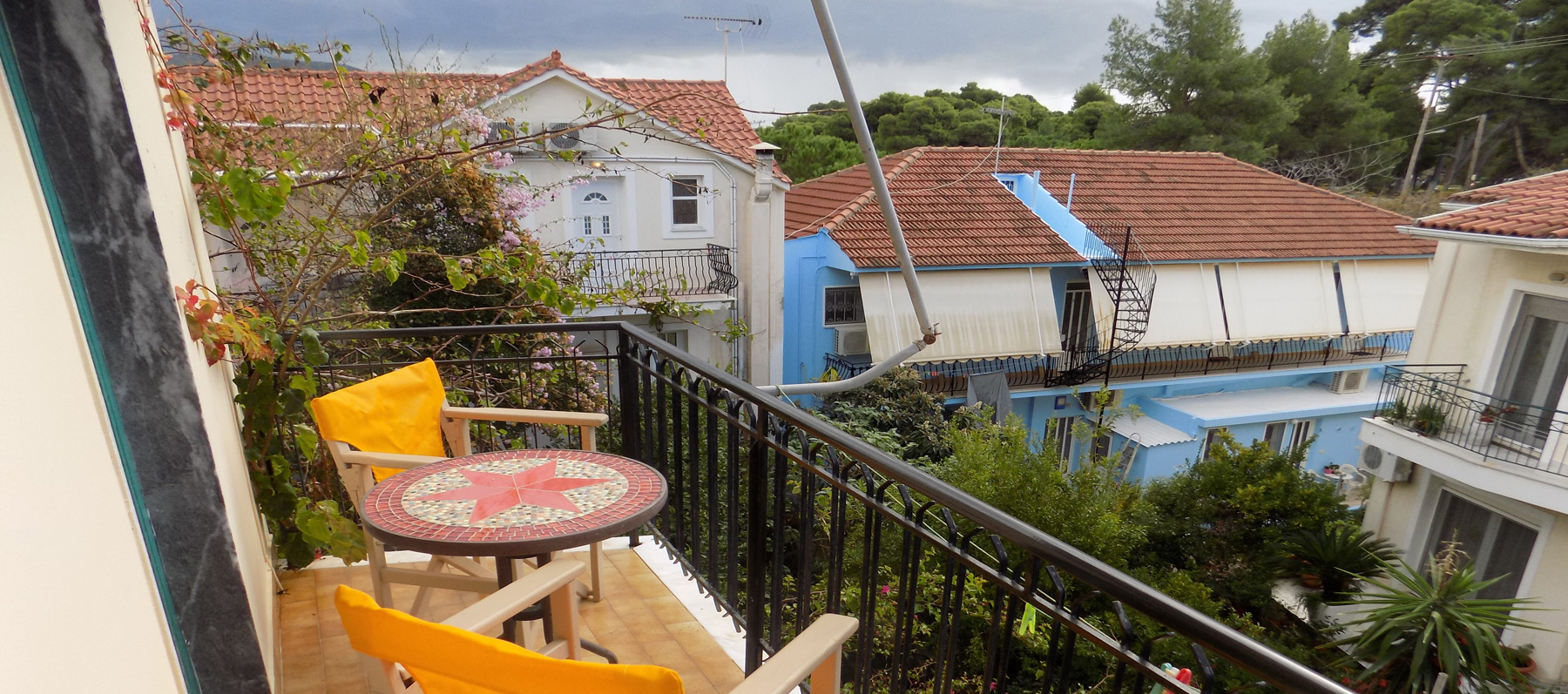 marina_rooms_garden_view_argostoli